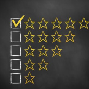 Five Reasons Contractors Need Google Reviews